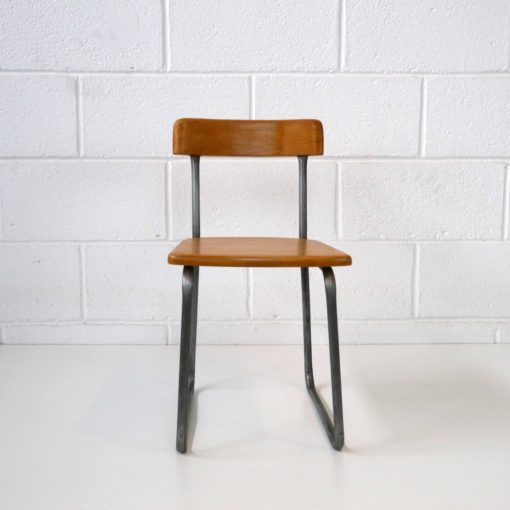 Children Design Chair 1928 (4)