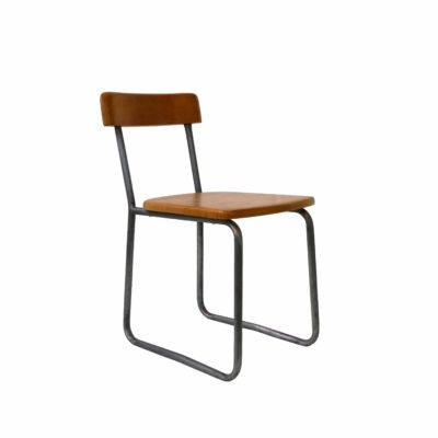 Chaise design 1928