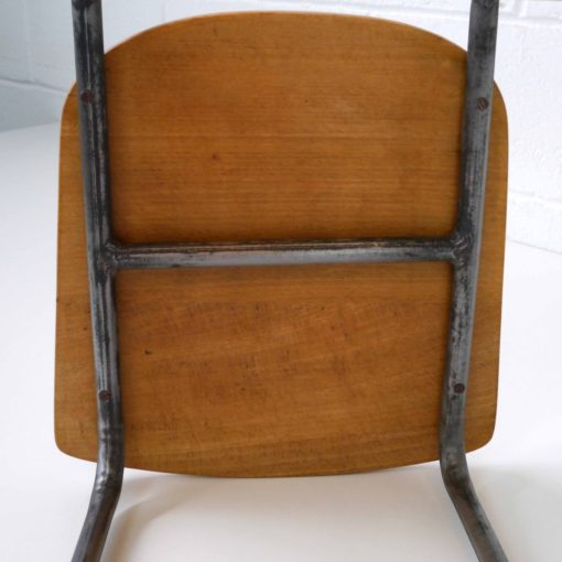 Children Design Chair 1928 (8)