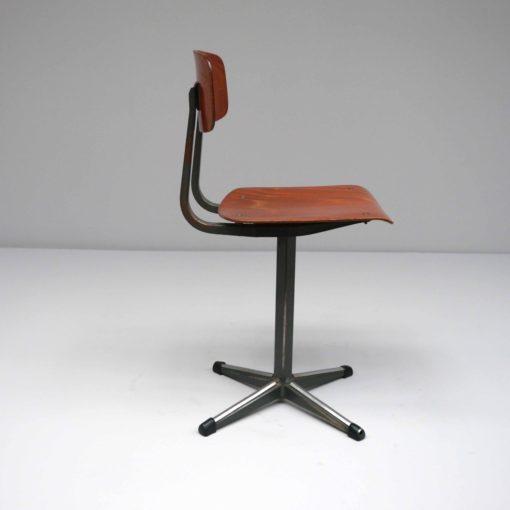 CHAISE DESIGN 1960