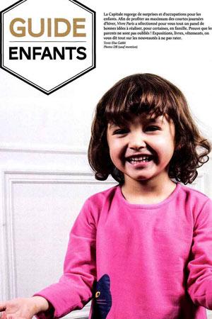 la-une-magazine-vivre-paris-guide-enfants