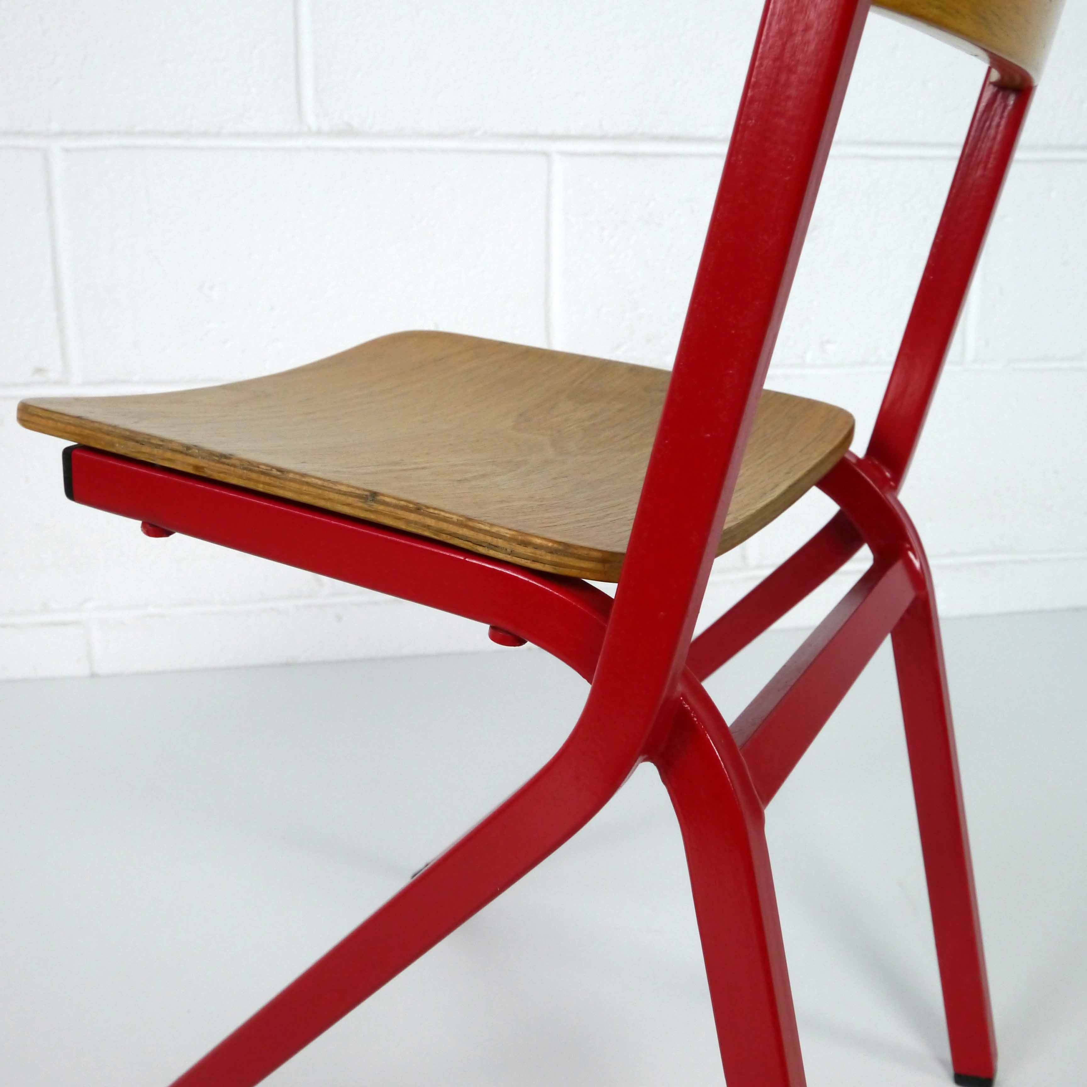 Bureau Rougeamp; Bureau Chaise Design Design Rougeamp; Chaise Design nPw8O0kX