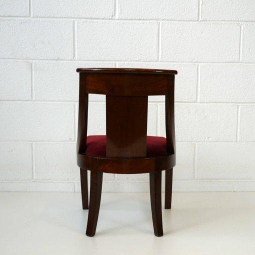 Empire Style Children chair (5)