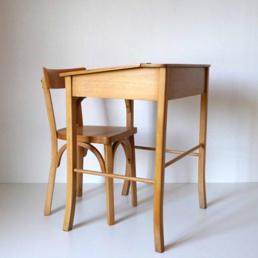 Baumann Desk (2)