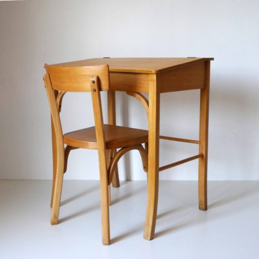 Baumann Desk (3)