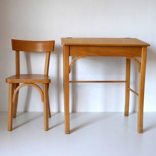 Baumann Desk (4)