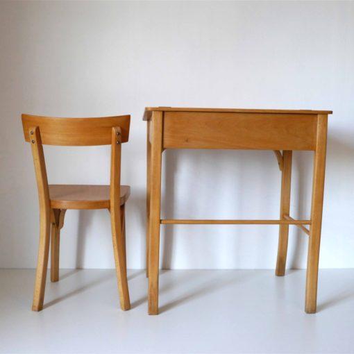 Baumann Desk (5)