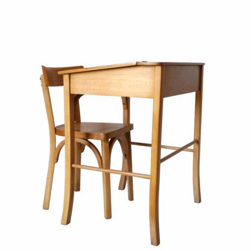 Baumann Desk