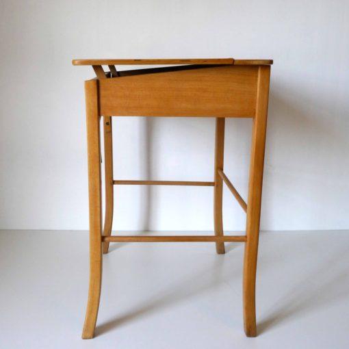 Baumann Desk (6)