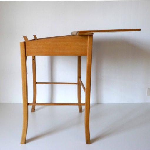 Baumann Desk (7)