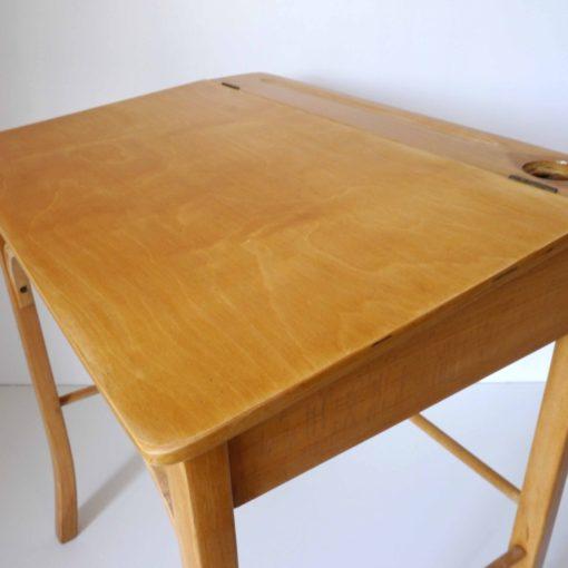 Baumann Desk (8)