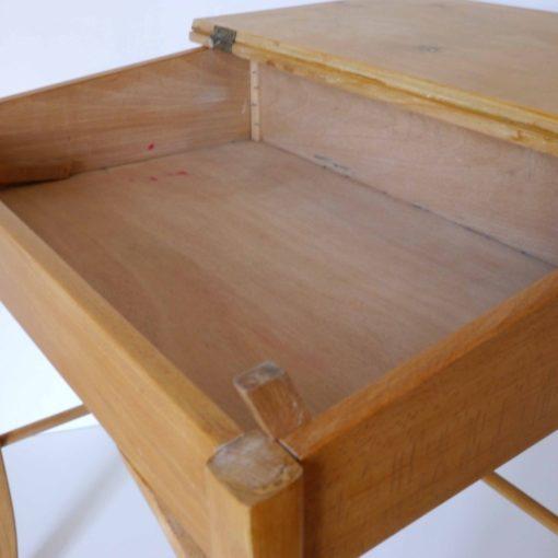 Baumann Desk (9)