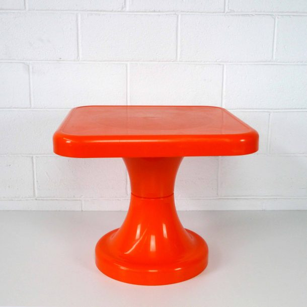 SELAP Table Chaises (4)