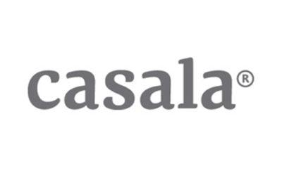 Maison d'édition Casala