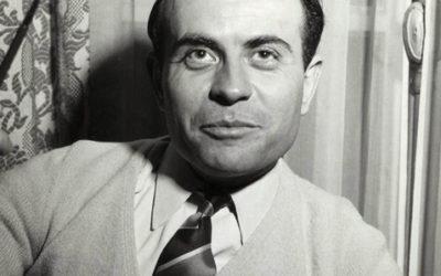 Jacques Hitier