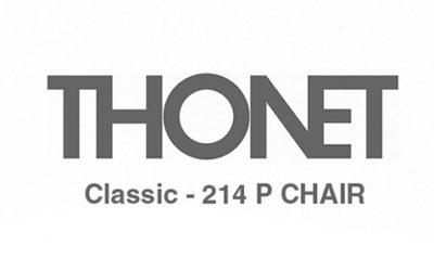 Maison d'édition Thonet