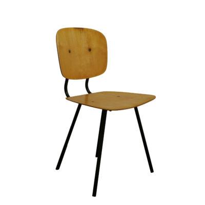Children Design Chair