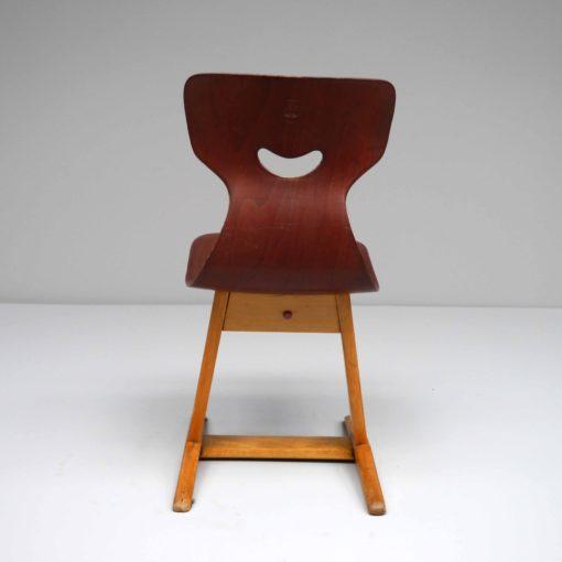 flototto chaise enfant