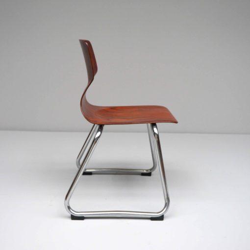 Flototto chaise écolier