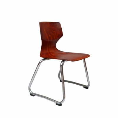 FLÖTTOTO School Chair.