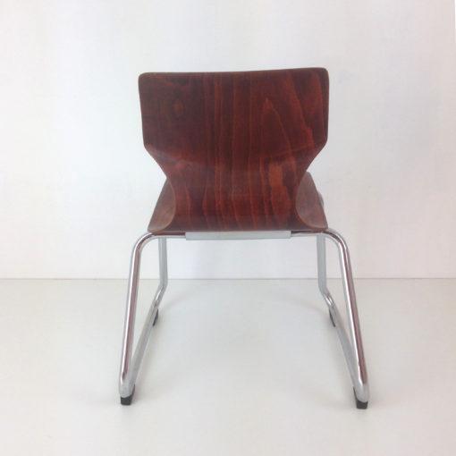 Flottoto chaise écolier (5)