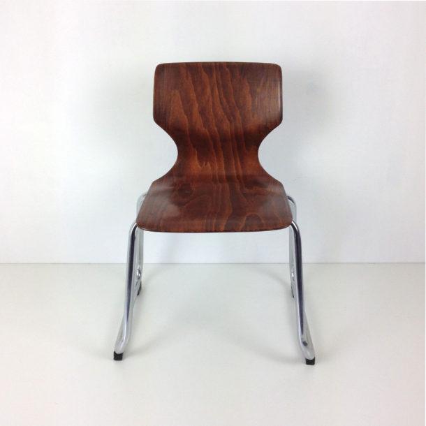 Flottoto chaise écolier (6)