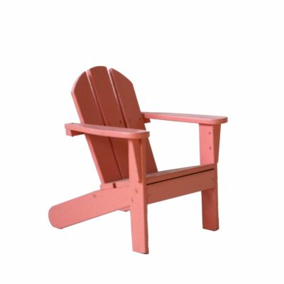 Adirondack children chair