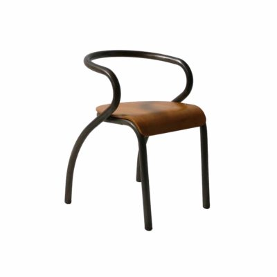 Jacques HITIER School Chair