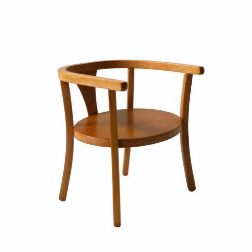 Baumann children chair