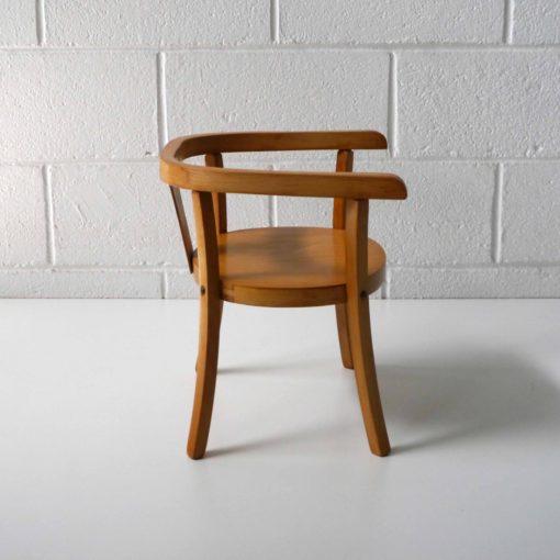 Beatrice Mallet chaise Baumann (5)