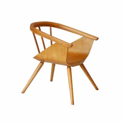 BAUMANN Design chair