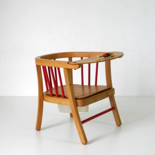 Baumann Chaise Pot (2)