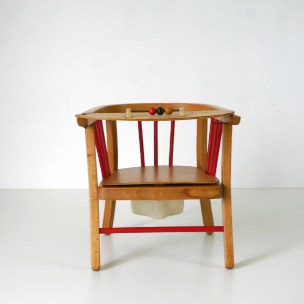 Baumann Chaise Pot (3)