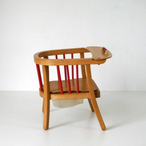 Baumann Chaise Pot (4)