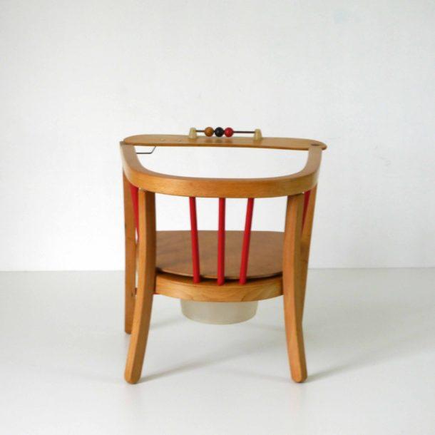 Baumann Chaise Pot (5)