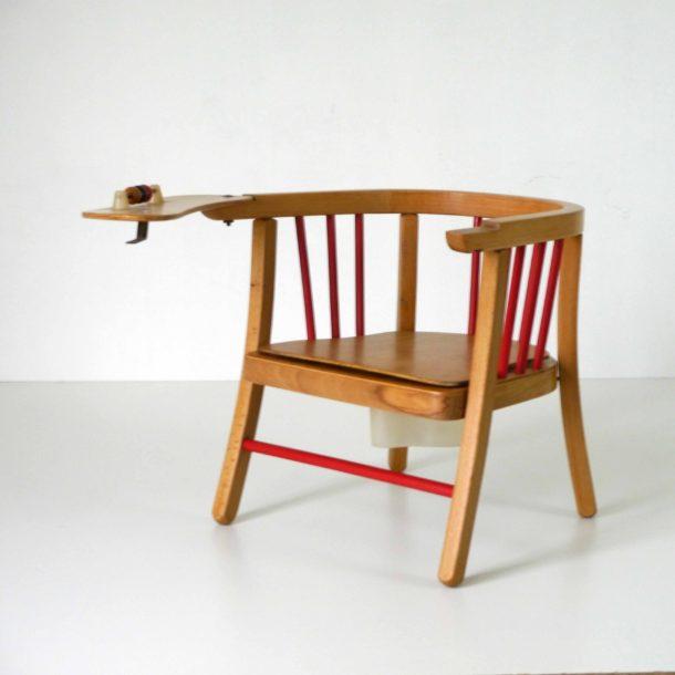 Baumann Chaise Pot (6)