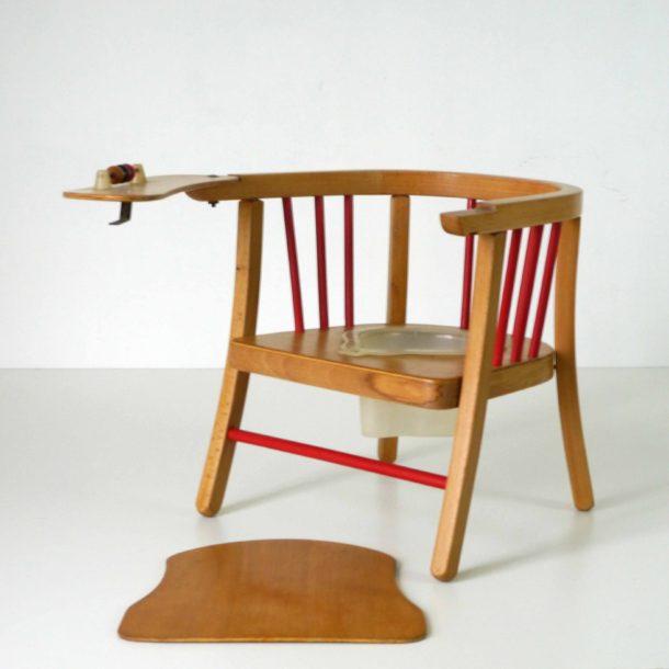 Baumann Chaise Pot (7)