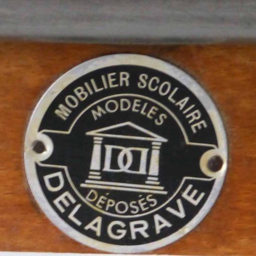 Bureau Ecolier (8)