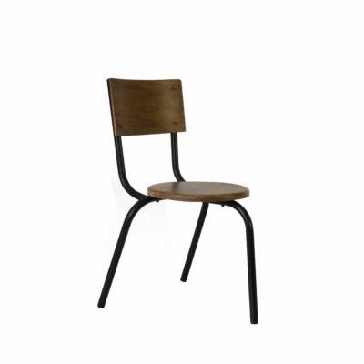 si ges la marelle mobilier et d coration vintage pour enfants. Black Bedroom Furniture Sets. Home Design Ideas